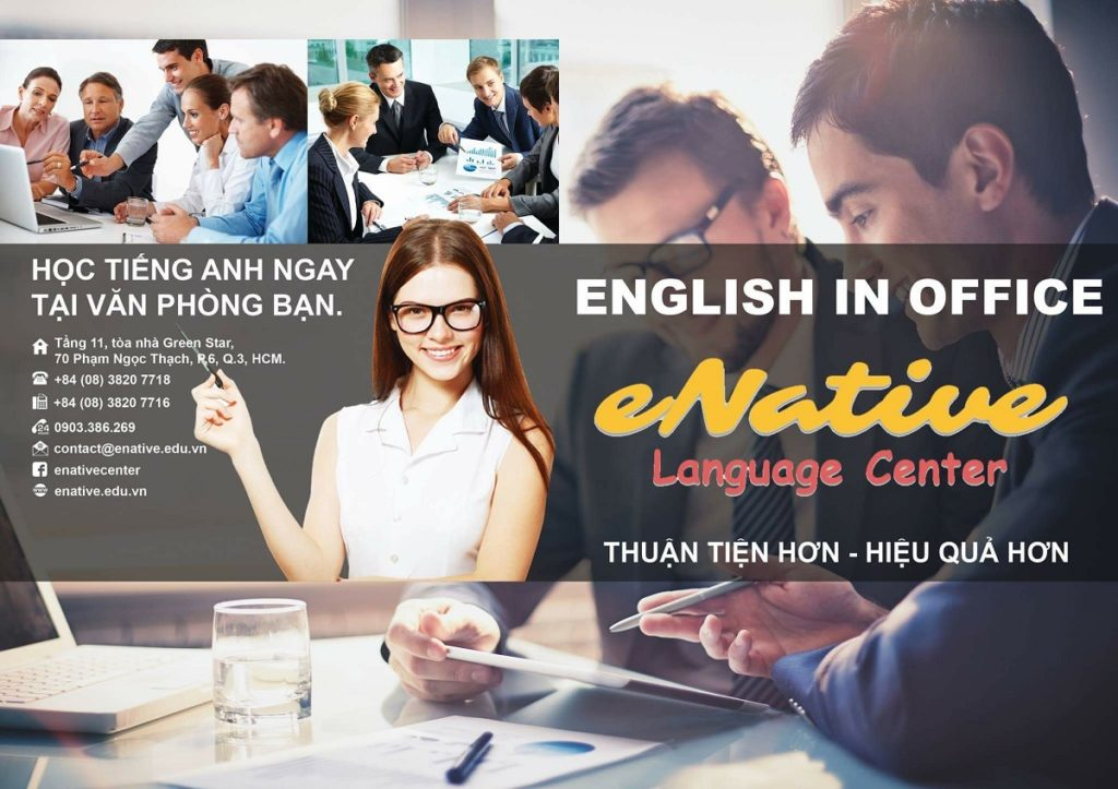 english-in-office2_4