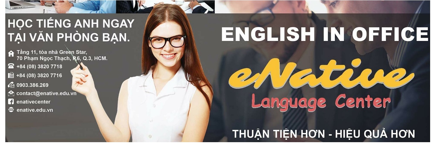 English-in-office2_7